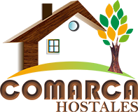 hostal-comarca
